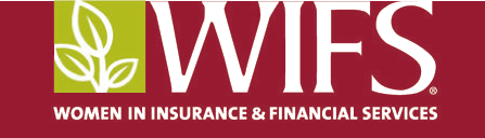 Women in Insurance & Financial Services